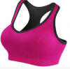 seamless sport bra
