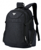 Wholesale computer backpack