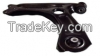 vw control arm for 6R0...