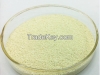 Enzyme For Bakery