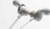 Bone conduction earpho...