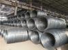 ER50-6E ER70S-6 welding rod H08A made in  China