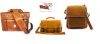 Genuine Leather Bag, S...