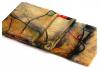 cashmere shawl / scarf...
