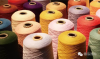 cahsmere yarn