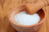 Chlor Alkali Salt