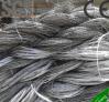 SGS 99.5% Aluminum Wir...