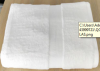 Cotton Towels For Dryi...