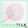 Cosmetic Cotton Pads f...