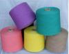 wool yarn for knitting...