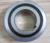 Auto clutch bearing CSK35 PP