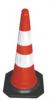 PE-750B traffic cone w...