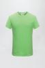 Tshirt and Polo shirt
