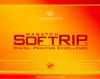wasatch 7.3 softrip