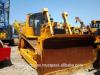 used bulldozer  D7R2