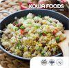Vegetable Stir-fried Rice