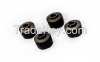 TPMS FOR IPHONE&ANDROID