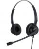 UB300DNC Ubeida Noise-...
