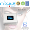 MEDIKA ThermCell