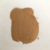 Beer Yeast powder for animals feed