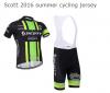 Scott 2016 cycling jer...