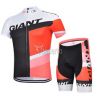 Giant 2016 cycling jer...