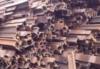 Rail Scap