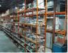 laboratory,industrial,...