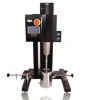 BEVS 2501 Lab Mixer