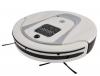 IFR 18650 P1300 12.8V 1300mAh-2600mAh intelligent vacuum cleaner lithium-ion battery pack