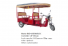 e-rickshaw,e-scooter,s...
