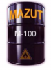 Crude Oil, Mazut-100, D2, D6, JP54, REBCO, Marine Equipment, Ships