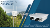 Outdoor Access Point W...