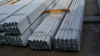 Factory direct  steel ...
