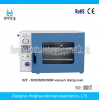 Lab Air Dry Oven Manuf...