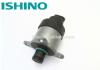 Fuel metering valve 09...