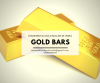 Gold Bullion Bars Sale...