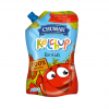 KETCHUP FOR KIDS, DOY ...