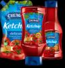 Ketchup Chumak (Differ...