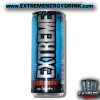 EXTREME ENERGY DRINK n...