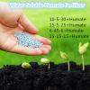 Agricultural compound fertilizer Diammonium phosphate (DAP)