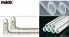 Fiber Glass PPRC pipe