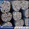 Hot saling  deformed bar steel pile. steel angle, steel sheet pile
