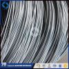 Best quality wire rod for welding 6.5mm tangshanjunnan