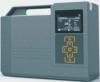 dust sampler;airbone m...
