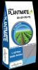 Unikey Plantmate