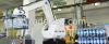 Robot Handling Palleti...
