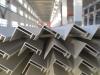 Aluminum Profile for s...