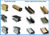 Aluminum profile for w...