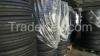 Korean new truck tyre (2016Y) 11.00R20(AH15), 10.00R20(AH11)